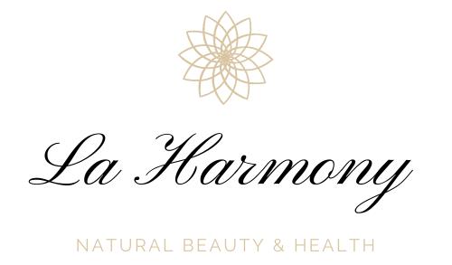 Là Harmony ~Natural Beauty & Health~