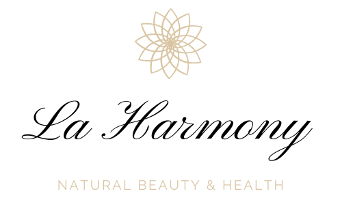 La Harmony ~Natural Beauty & Healing~