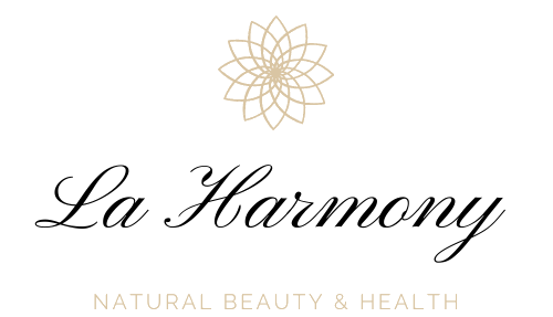 Là Harmony ~Natural Beauty & Health~
